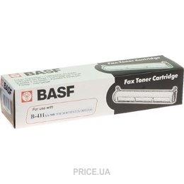 BASF B411