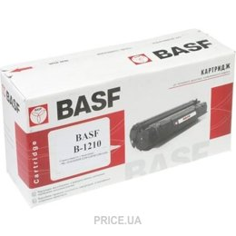 BASF B1210