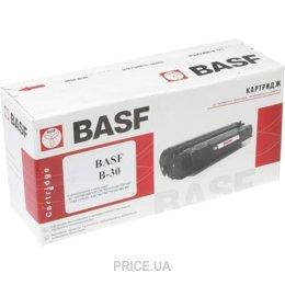 BASF B30