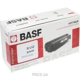 BASF B5949