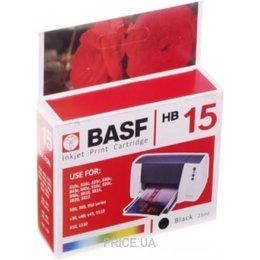 BASF HB-15