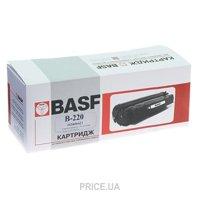 Сравнить цены на BASF B220