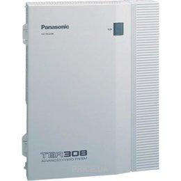 Panasonic KX-TEB308