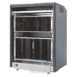 Alcatel-Lucent OmniPCX Enterprise 500