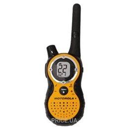 Motorola T-8510
