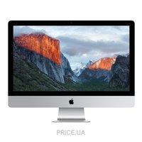 Фото Apple iMac 27 Retina 5K (MK482)