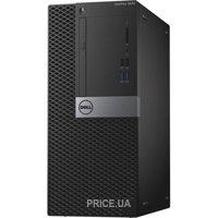 Фото Dell OptiPlex 3040 MT A2 (210-AFWG-A2)