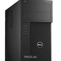 Dell Precision 3620 (210-3620-MT3-1)