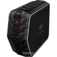 Acer Predator G6-710 (DG.B1MME.001)