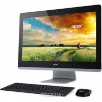 Фото Acer Aspire Z3-710 (DQ.B05ME.007)
