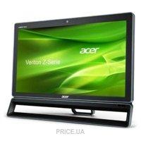 Фото Acer Veriton VZ2660G (DQ.VK6ME.001)