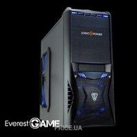 Фото Everest Game 9035 (9035_2916)