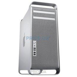 Apple Mac Pro (MC561)