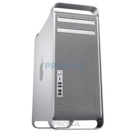 Apple Mac Pro (MC560)