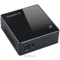 Сравнить цены на Gigabyte GB-BACE-3010