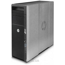 HP Z620 (WM438EA)