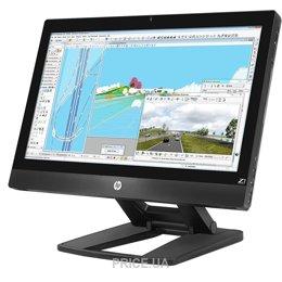 HP Z1 (WM431EA)