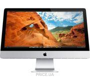Фото Apple iMac 27 (ME089)