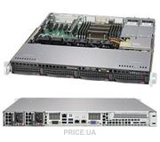 Фото SuperMicro SYS-5018R-CR