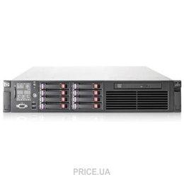 HP 491332-421