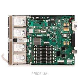 HP 459499-B21