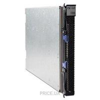 Фото Сервер IBM 885056G