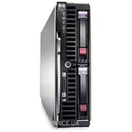 HP 507784-B21