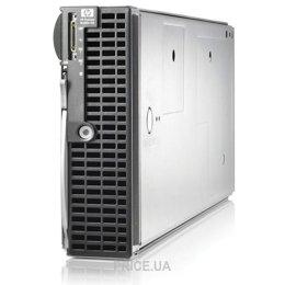 HP 531350-B21