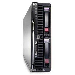 HP 518867-B21