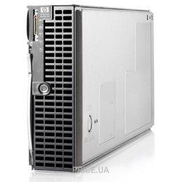 HP 509314-B21