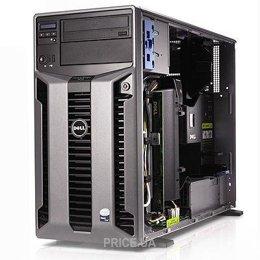 Dell T610-10168