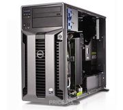 Фото Dell T610-11734#A