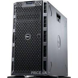 Dell 210-T320-LFF