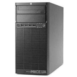 HP 470065-591