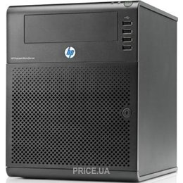 HP 658553-421