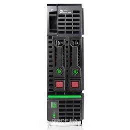 HP 666161-B21