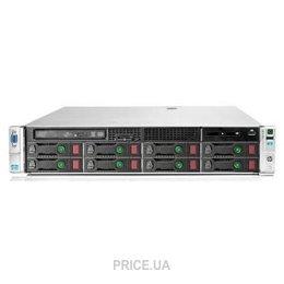HP 470065-672