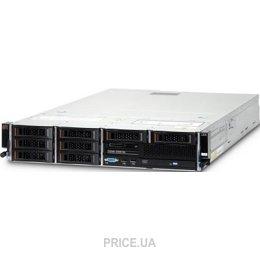 IBM 7158E2G
