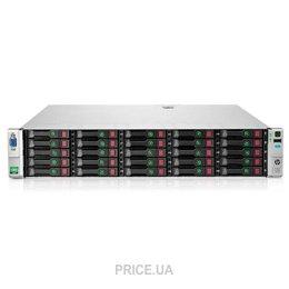 HP 703932-421