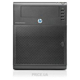 HP 704941-421