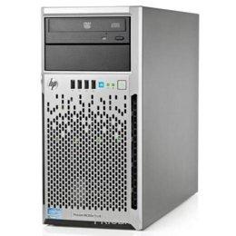 HP 470065-772