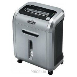 Fellowes SB-89Ci