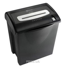 REXEL Shredmaster V120