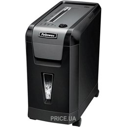 Fellowes PS-69Cb