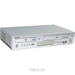 Samsung DVD-V8500K
