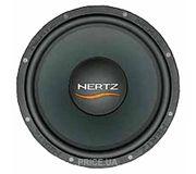 Фото Hertz ES 380