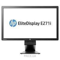 Фото HP EliteDisplay E271i