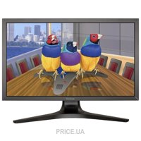Фото ViewSonic VP2770-LED