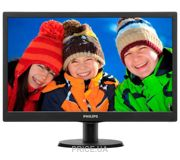 Фото Philips 203V5LSB26
