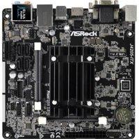 Сравнить цены на ASRock J4205-ITX